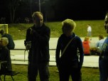(Po)turnirju Breginj 2012_36