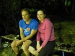 (Po)turnirju Breginj 2012_42