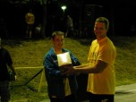 (Po)turnirju Breginj 2012_50