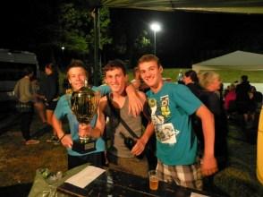 (Po)turnirju Breginj 2012_7
