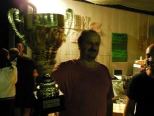 (Po)turnirju Breginj 2012_78