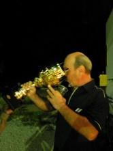 (Po)turnirju Breginj 2012_82