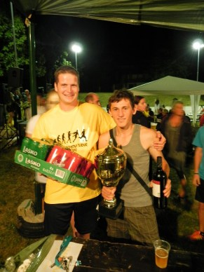 (Po)turnirju Breginj 2012_9