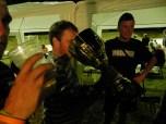 (Po)turnirju Breginj 2012_92