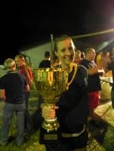 (Po)turnirju Breginj 2012_95