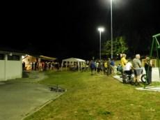Turnir Breginj 2012_132