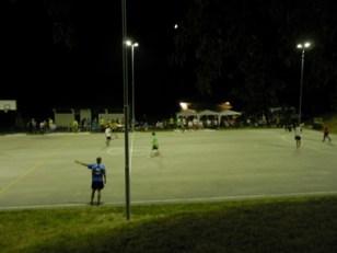 Turnir Breginj 2012_134