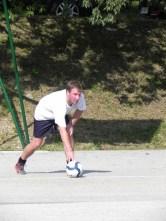 Turnir Breginj 2012_15