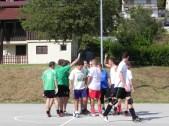 Turnir Breginj 2012_2