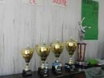 Turnir Breginj 2012_21