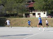 Turnir Breginj 2012_41