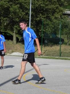 Turnir Breginj 2012_42