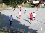 Turnir Breginj 2012_58