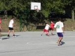 Turnir Breginj 2012_66