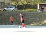 Turnir Breginj 2012_80