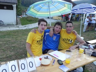 Turnir Breginj 2012_97