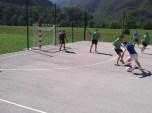 Turnir Kred 2012_9