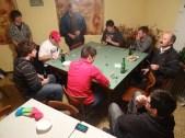 1. poker turnir 22