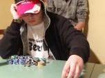 1. poker turnir 24
