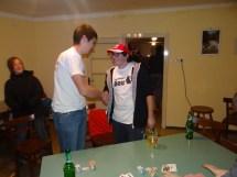 1. poker turnir 28