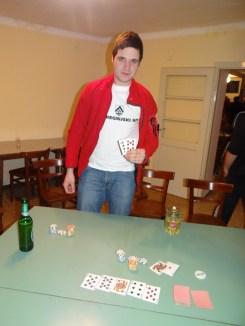 1. poker turnir 29