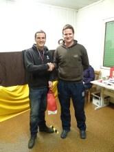 Turnir pikado 2012_24