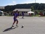 Turnir_2013 0102