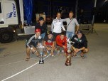Turnir_2013 0175