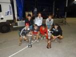 Turnir_2013 0176