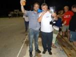 Turnir_2013 0182