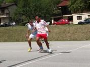 Turnir_2013 062