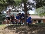 Turnir_2013 086