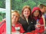 Turnir Štajerska 2014_13