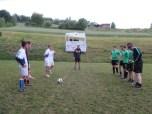 Turnir Štajerska 2014_19