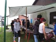 Turnir Breginj 2014_29