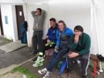 Turnir Breginj 2014_50