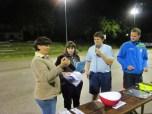 Turnir Breginj 2014_72
