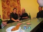 Poker pr' Kuzmu 09