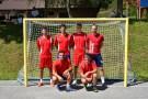 8-turnir-breginj-2016_020