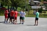 8-turnir-breginj-2016_021