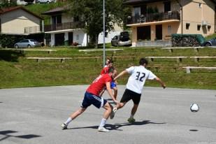 8-turnir-breginj-2016_032