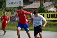 8-turnir-breginj-2016_045