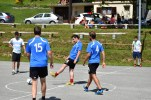 8-turnir-breginj-2016_083
