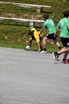 8-turnir-breginj-2016_105
