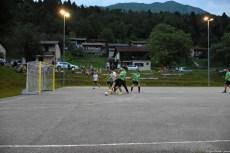8-turnir-breginj-2016_195