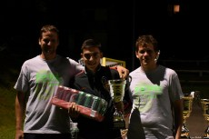 8-turnir-breginj-2016_246