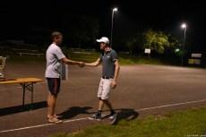8-turnir-breginj-2016_255