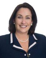 Debra Rosen - Meet the team - North San Diego Business Chamber