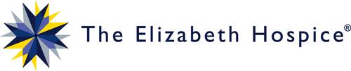 elizabethhospiceweb
