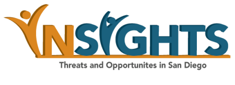 insights-logo-tag-line